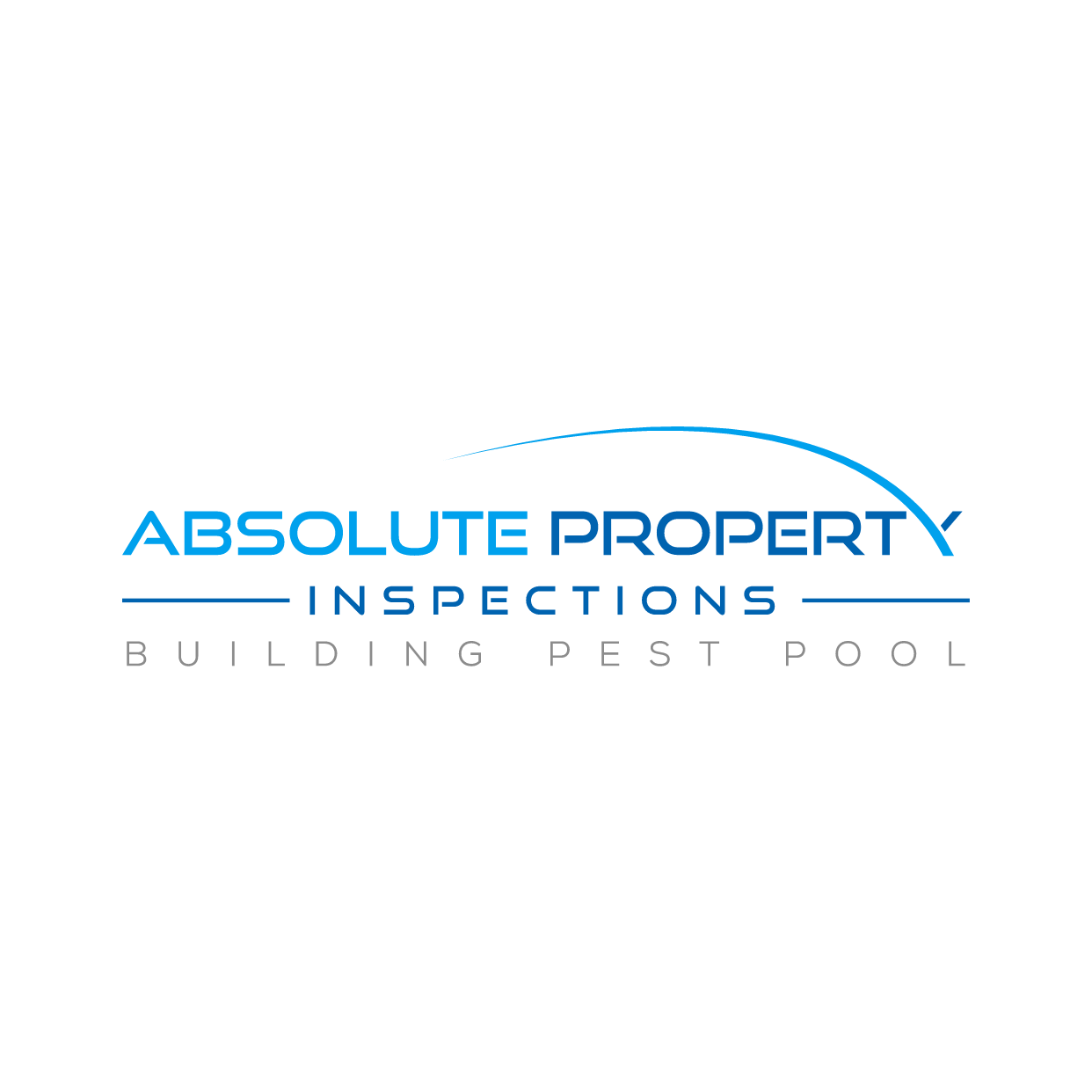 Absolute Property Inspections Sutherland Shire - Pest - Building - Pool